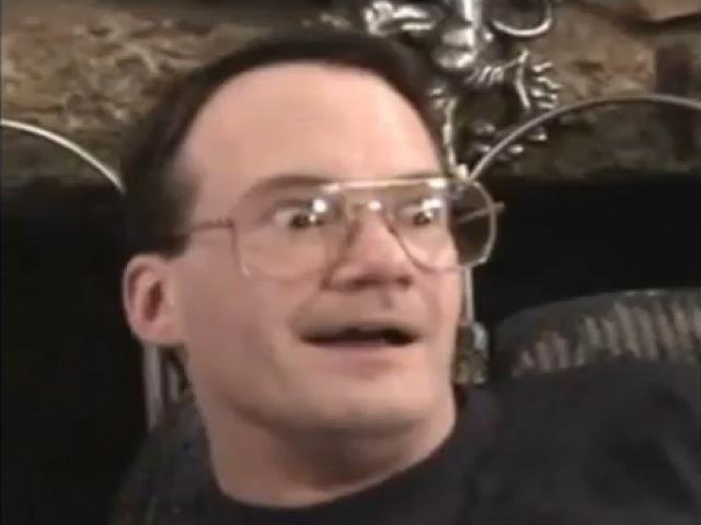 Funny Meme Faces 2016 : Cornette face know your meme