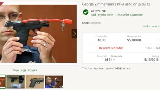 8b9 trayvon martin's death know your meme,George Zimmerman Memes