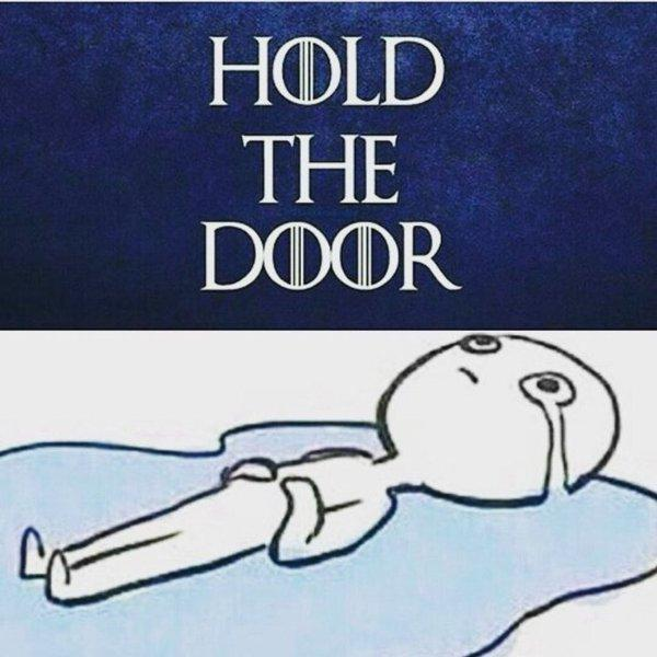 fanheart3-holdthedoor-game-of-thrones