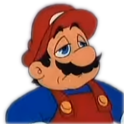 mario sonic at the olympic games super mario bros super mario 64 super mario