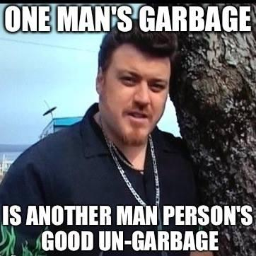 ec5 rickyism trailer park boys know your meme