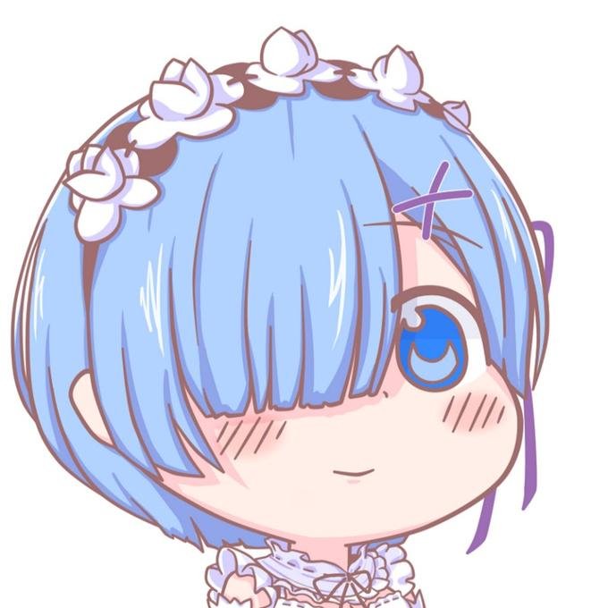 how to add rem bot to discord