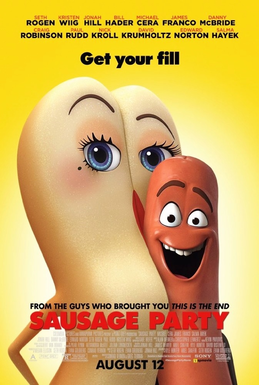 078 get your fill sausage party know your meme