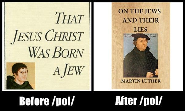3a2 martin luther pol know your meme