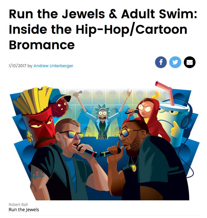 dd9 hip hop cartoon bromance adult swim know your meme