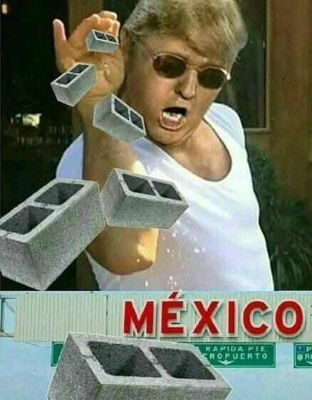 874 o salt bae know your meme,Meme Salt