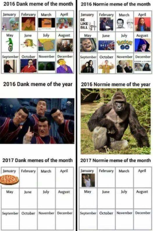 8c0 dank meme vs normie meme normie know your meme