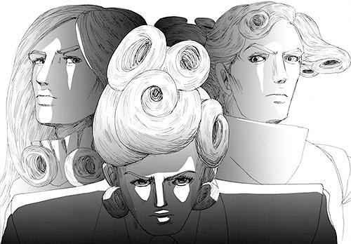 Face Black And White Cartoon Nose Head Human Behavior Automotive Design  Forehead Eye Drawing Illustration Monochrome