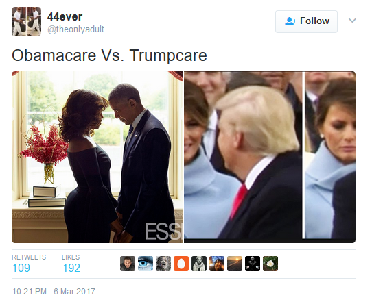 c94 lie back and think of tax cuts obamacare vs trumpcare know