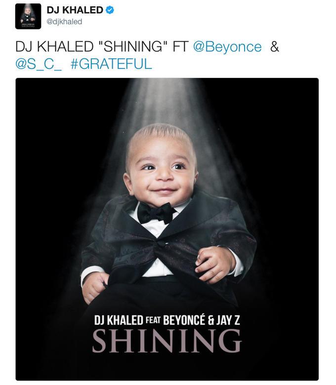 3d0 dj khaled know your meme