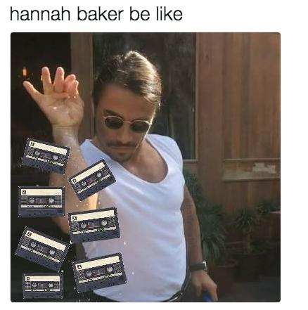 9e1 salt bae hannah 13 reasons why know your meme