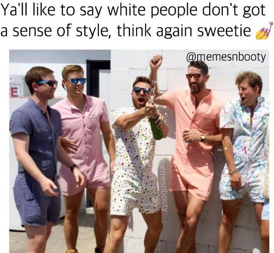 a38 male romper romphim know your meme