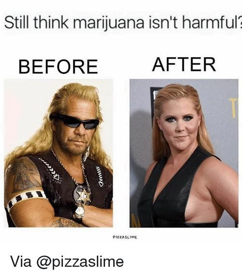 5e6 still think marijuana isn't harmful? still think it's harmless