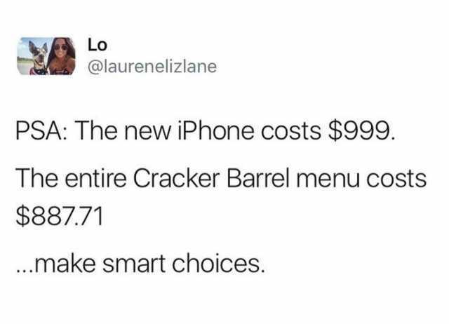 2ff iphone x price comparisons know your meme