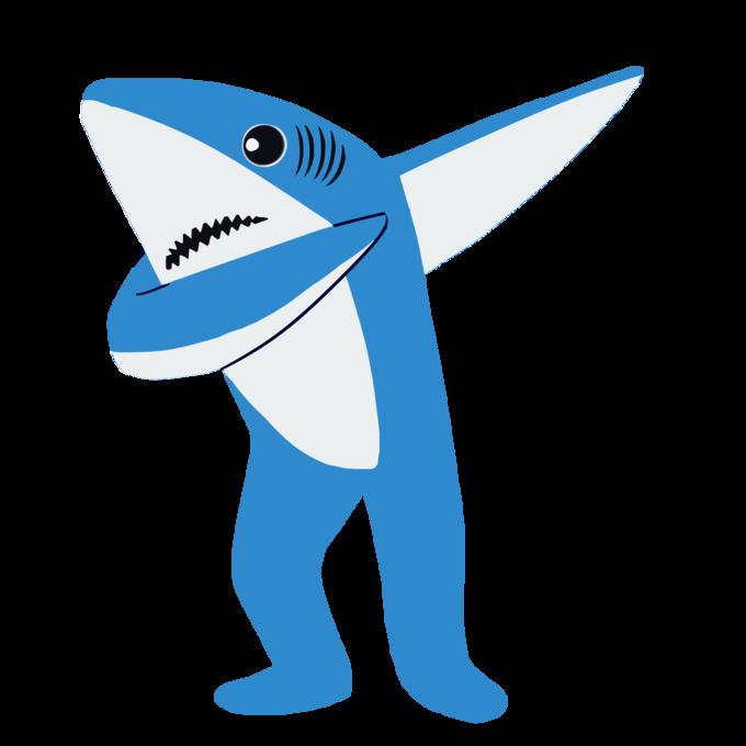 "Dab To The Left   Super Bowl XLIX Halftime ""Left Shark ..."