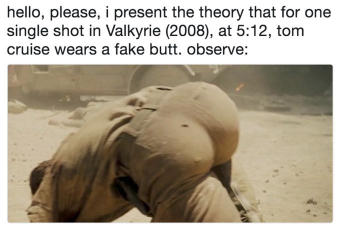 Nude girls masterbating lesbiens