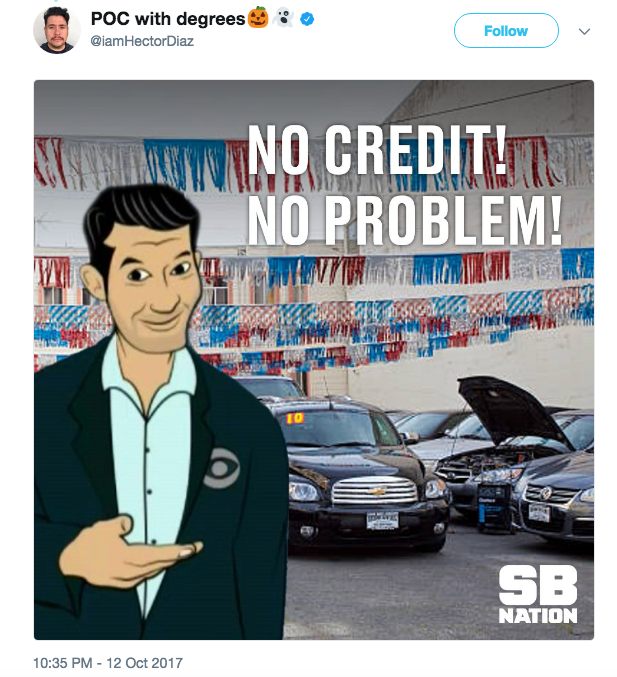 b21 tony romo saleslman cartoon tony romo know your meme,Tony Romo Memes