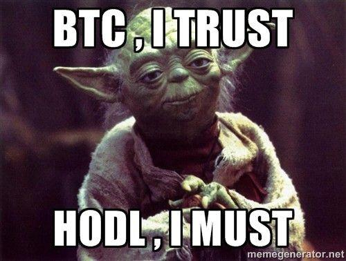 b8a hodl know your meme