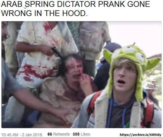 logan paul memes