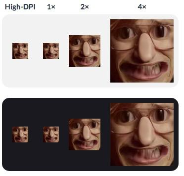 2f4 hahaa know your meme
