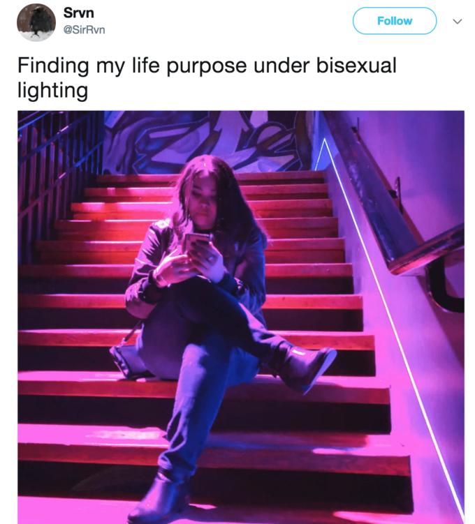 Having Sex With A Nun