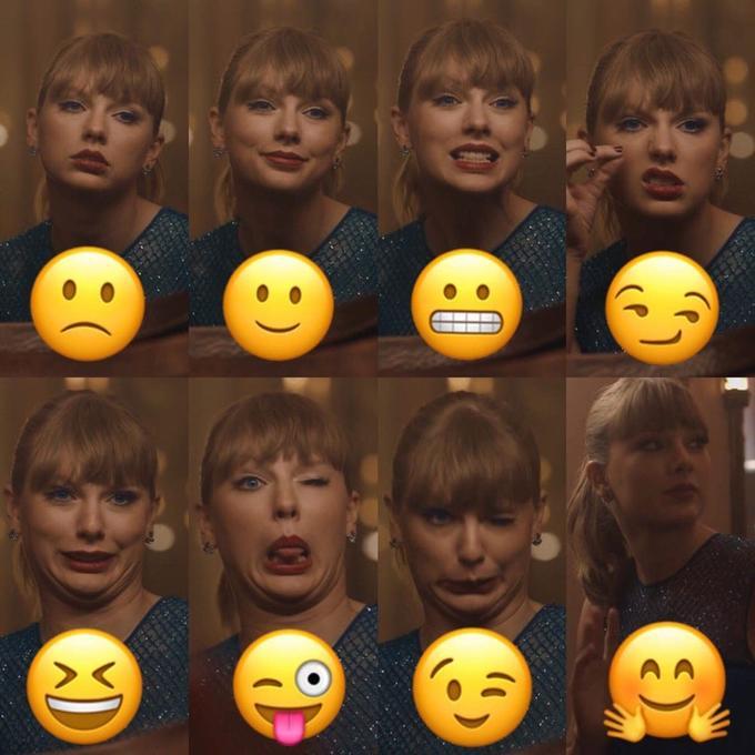 ☆テイラー・スウィフトTaylor Swift Part32ヘビ☆ YouTube動画>29本 ->画像>81枚