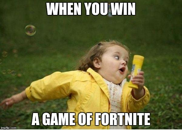 0a6 posting fortnite wins know your meme