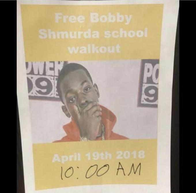 a4d free bobby shmurda know your meme