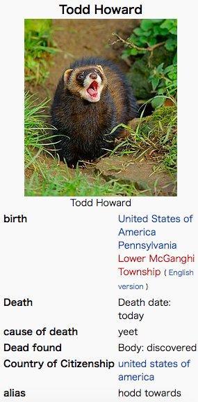 oh wonder wiki