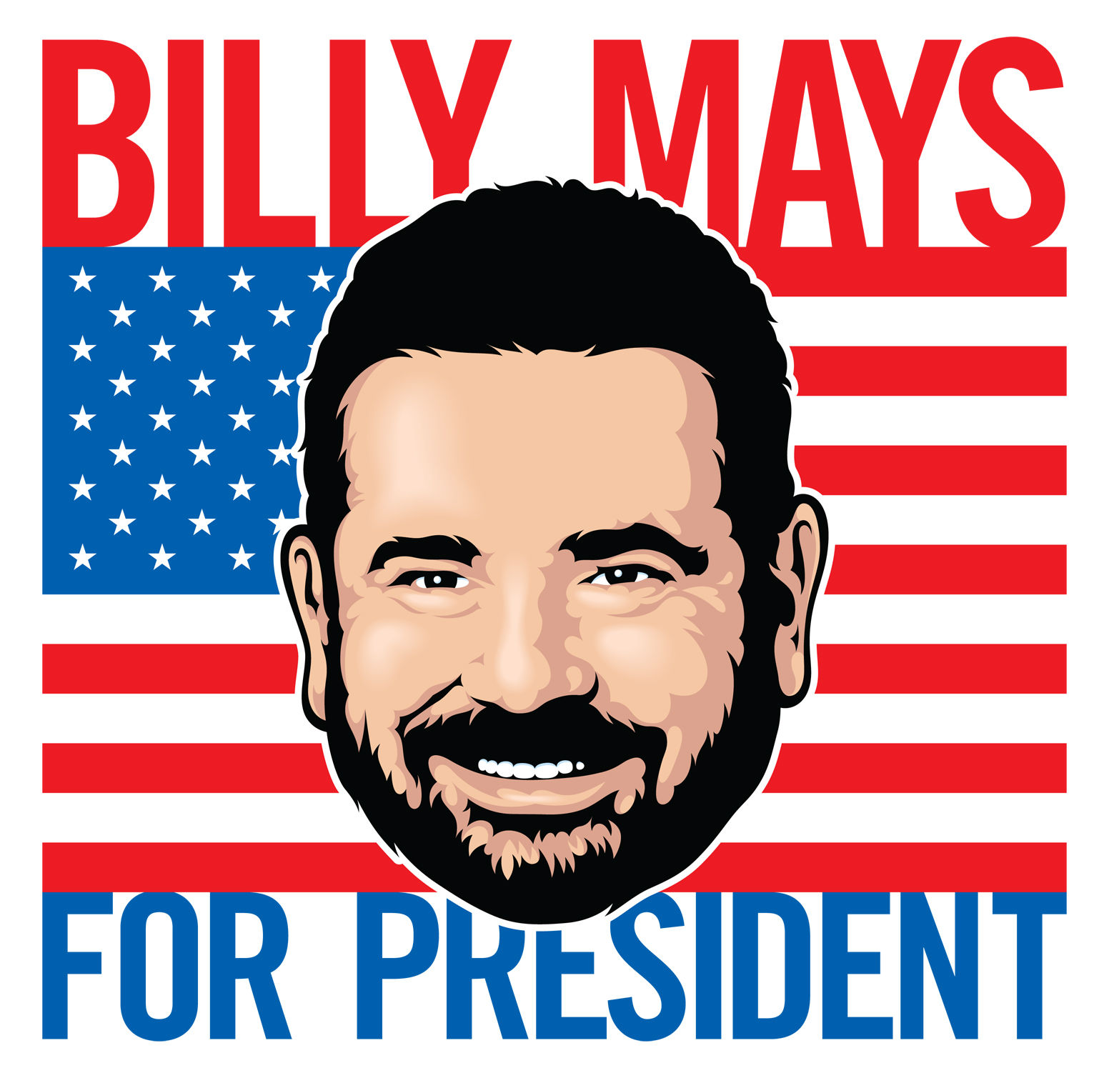 Billy Mays Memes