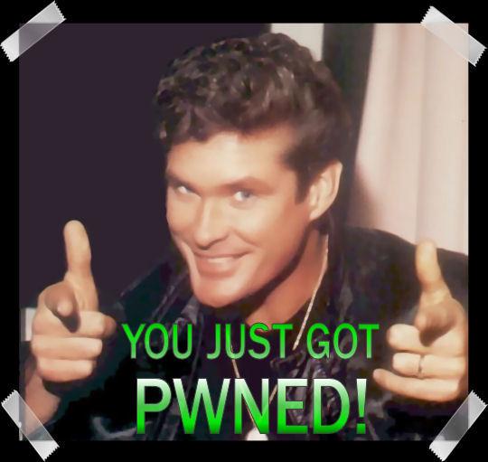 pwned_DH.jpg