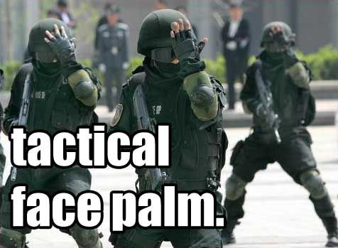 tactical_facepalm.jpg