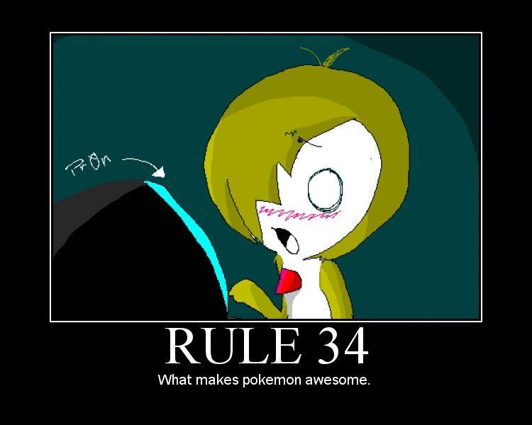 rule34.paheal