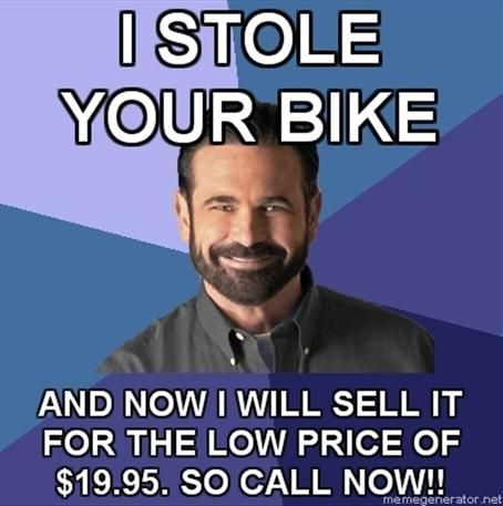 billy_mays_by_AdviceDogOwnsYou image 16823] billy mays know your meme
