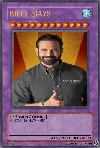 BILLY_MAYS_by_liveloveL image 16833] billy mays know your meme