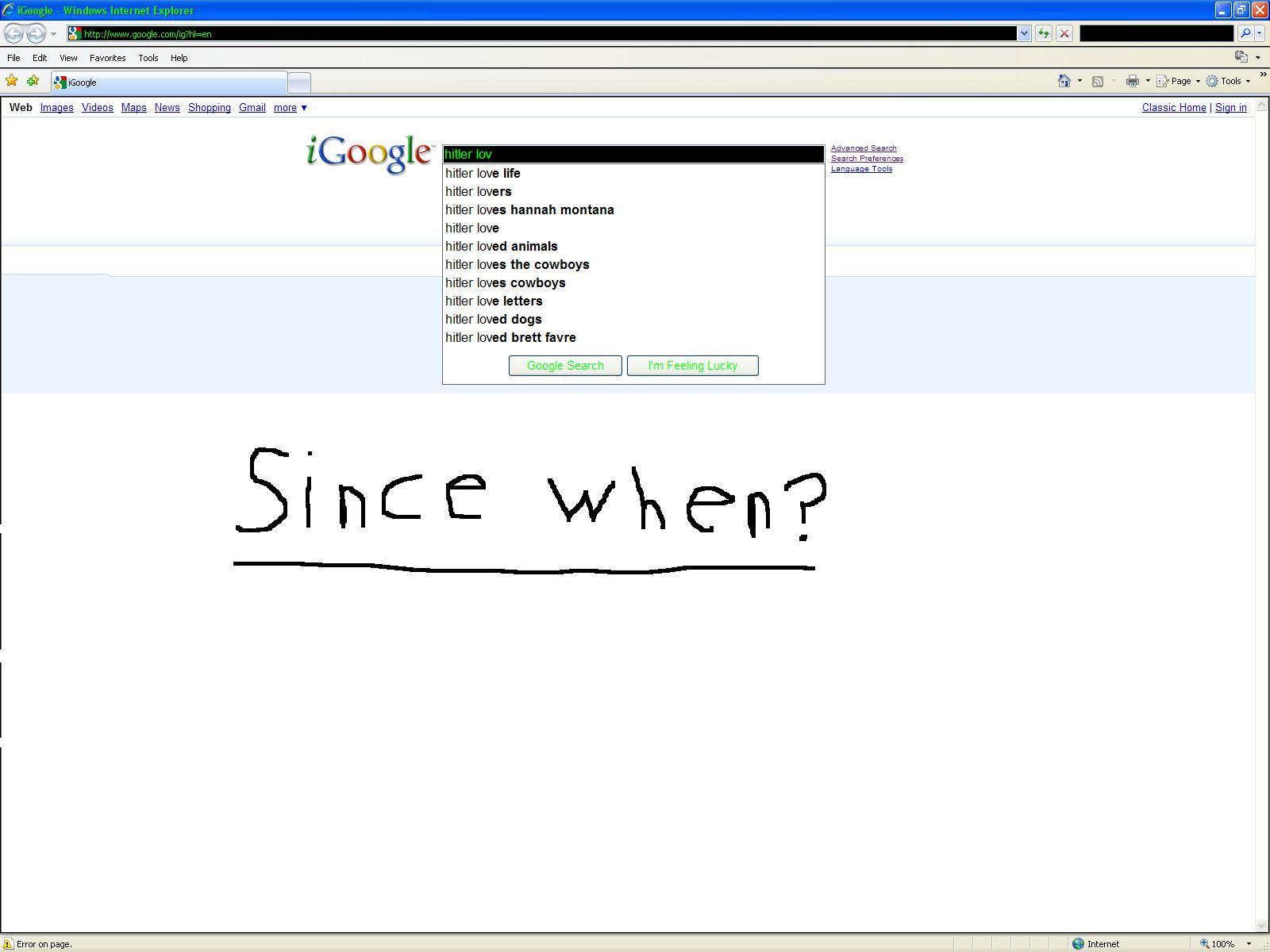 flirting meme images google search history