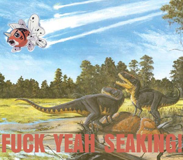 [Image: 1st_fuck_yeah_seaking.jpg]