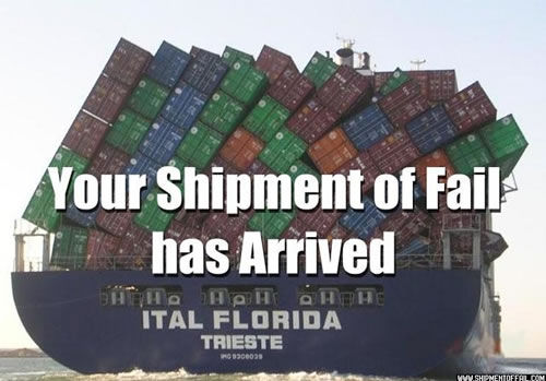 shipment-of-fail.jpg?1318992465
