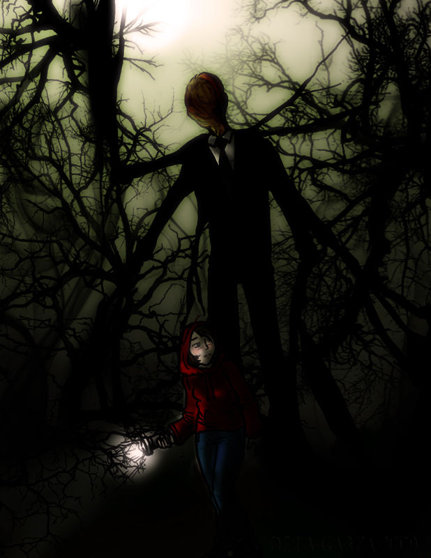 [Image: Slender_Man_by_Gaara_Monster.jpg?1262500964]