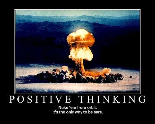 165656992_92c7aef526 image 36934] nuke it from orbit know your meme