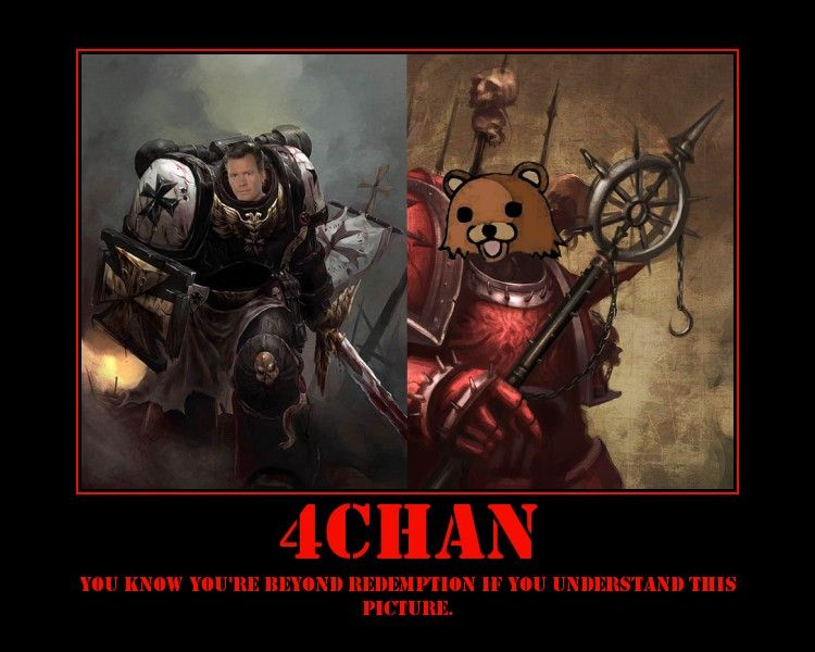 tomb of annihilation pdf 4chan