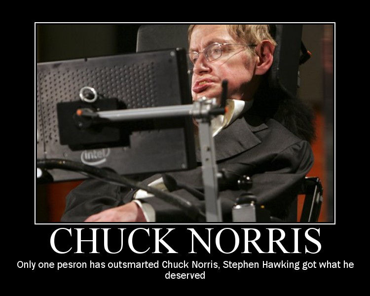 Funny Musician Meme : Image 41488] demotivational posters know your meme