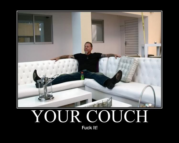 FuckYourCouch image 56592] fuck yo couch know your meme