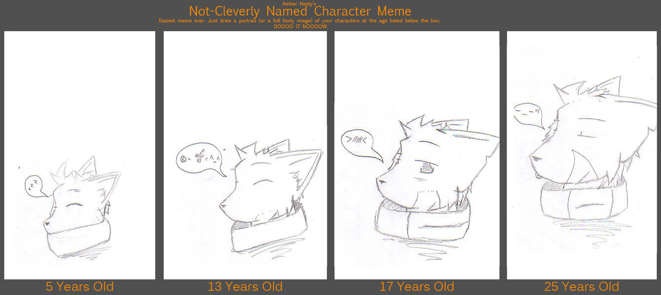 Asake_Character_Meme__by_DreWolff image 60580] character age meme know your meme