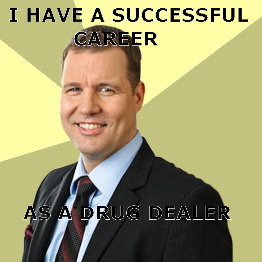 [Image - 61918] | Successful Black Man | Know Your Meme