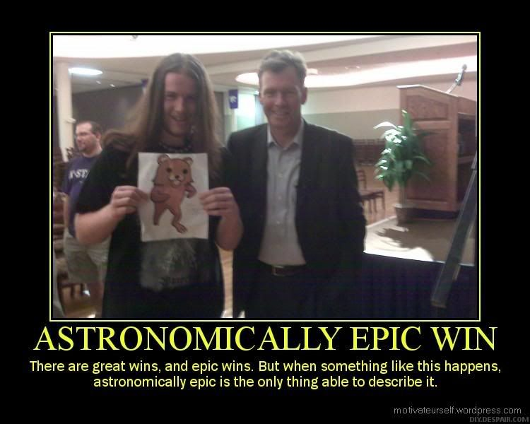 astronomically epic win image 68122] win epic win for the win know your meme