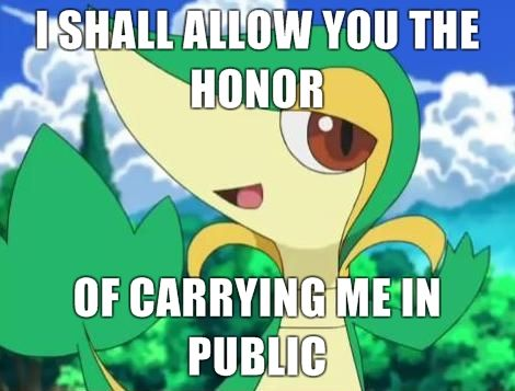 I-shall-allow-you-the-honor-of-carrying-me-in-public.jpg