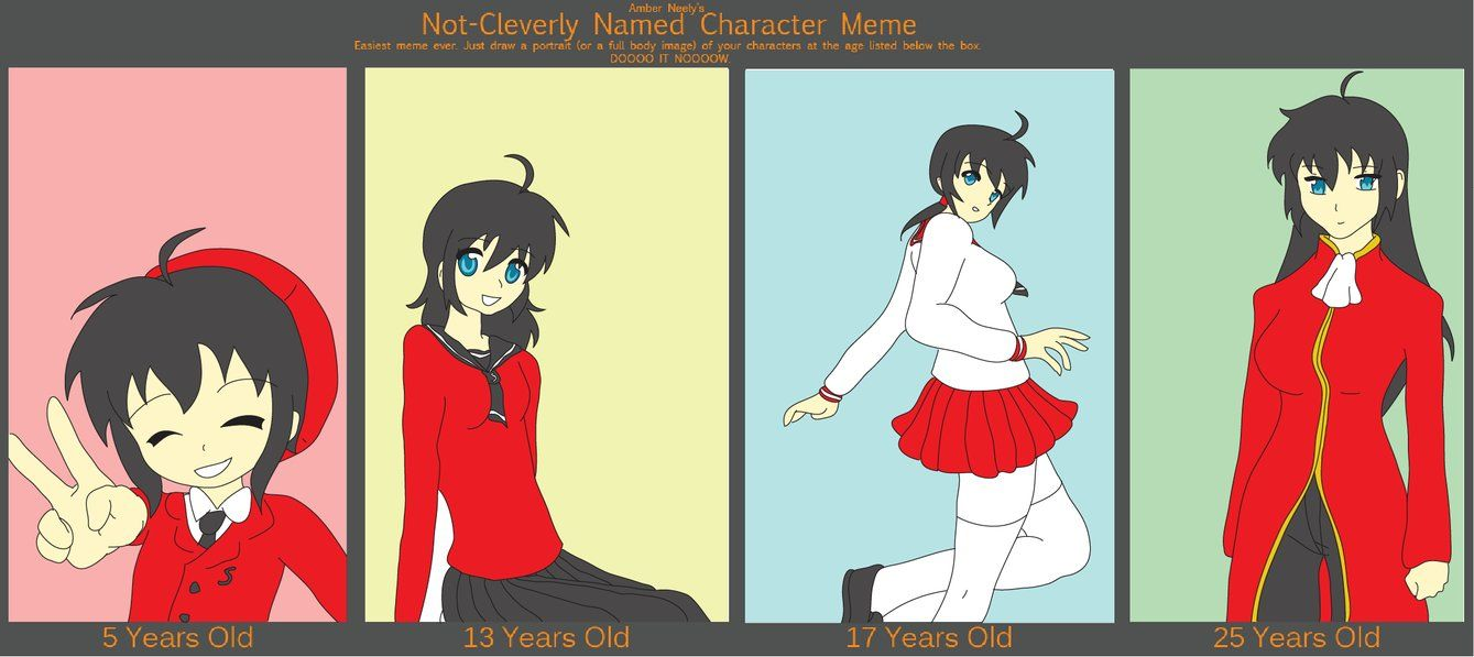 nami_age_meme_by_aliciarflowright d2xfkzz image 78668] character age meme know your meme