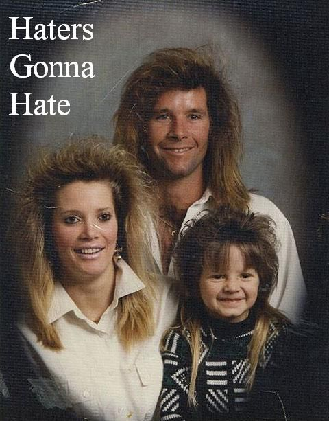 awkward family portraits image 80729] know your meme