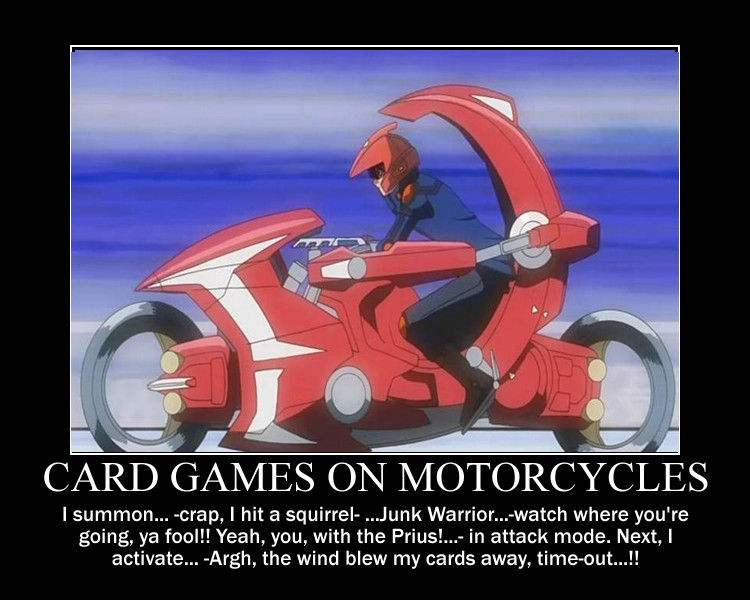 cardgames_on_motorcycles_by_grimmjack d2z8jd9 image 81167] card games on motorcycles! know your meme